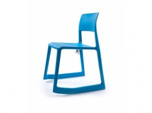 Židle Vitra Tip Ton