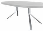 Stůl Oops