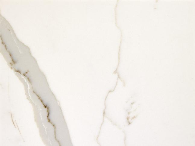 Corian Solid Surface Quartz Calacatta Natura
