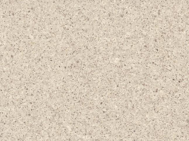 Corian Solid Surface Quartz Antique Pearl