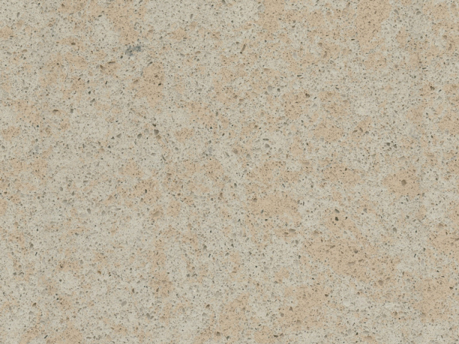 Corian Solid Surface Quartz Caraway