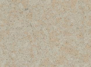 Corian Solid Surface Quartz Caraway