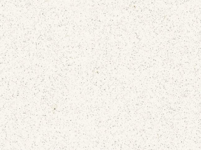 Corian Solid Surface Quartz Cloud White