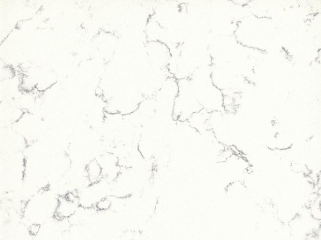 Corian Solid Surface Quartz Coarse Carrara