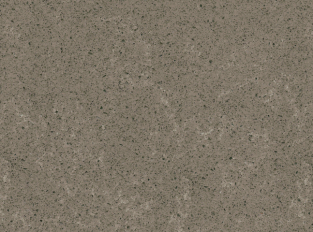 Corian Solid Surface Quartz Coarse Pepper Leathered