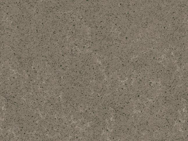 Corian Solid Surface Quartz Coarse Pepper