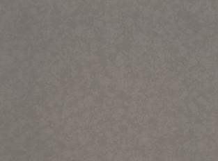 Corian Solid Surface Quartz Dove Grey