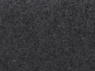 Corian® Quartz Storm Grey Leathered