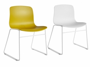 Židle AAC8