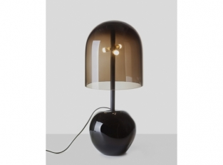 Stojací lampa Antimatter