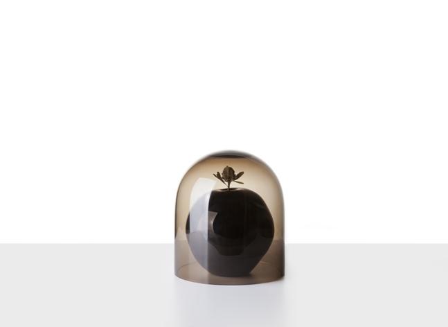 Váza Antimatter