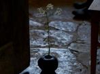 Váza Antimatter DECHEM Antimatter