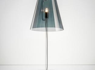Hadovka Lamp