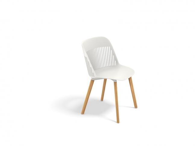 Židle AIIR