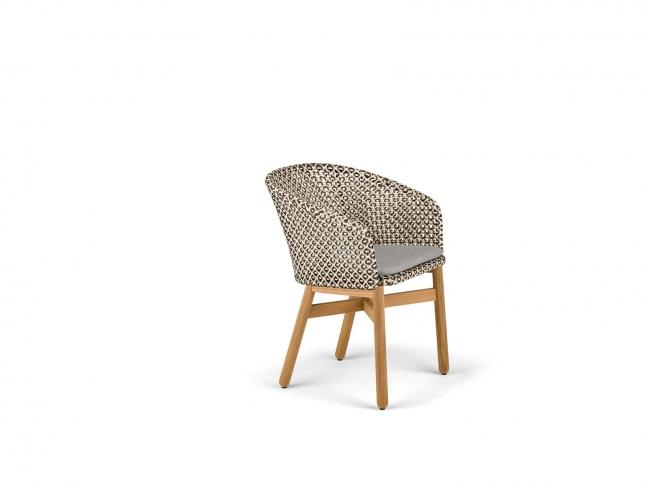 Židle MBRACE