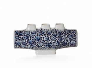 Delft Blue No.4