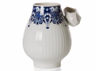 Delft Blue No.8