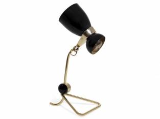Amy - stolní lampa
