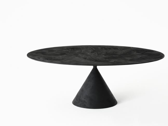 Stůl Clay