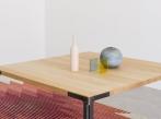 Stůl Fan