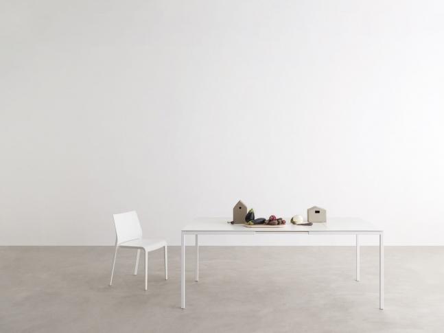 Stůl Helsinki 30 extending