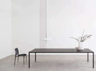 Stůl Helsinki 35 Home