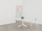 Stůl Iblea