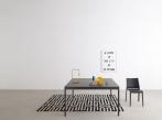 Stůl Icaro 015