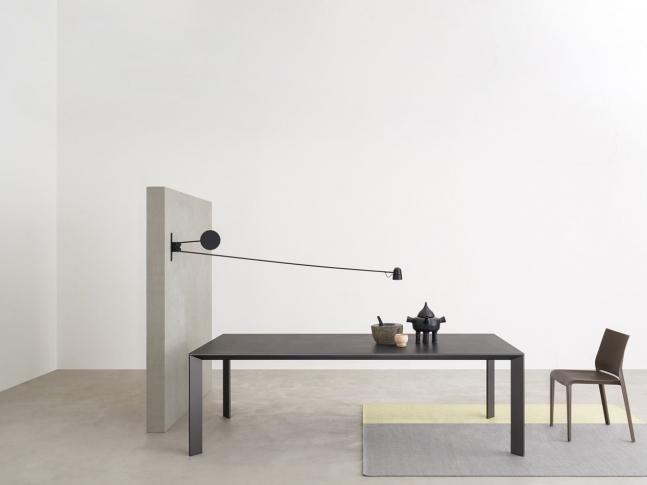 Stůl Mac