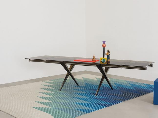 Stůl Tender
