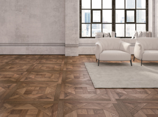 Podlaha Alma Versace