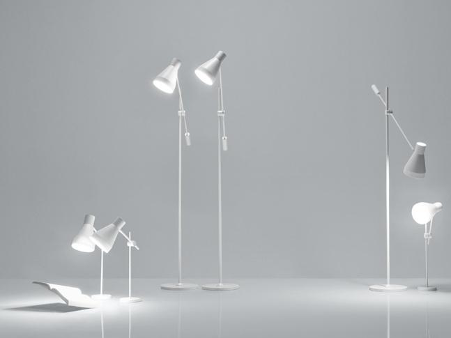 Lampa Sabrina 546 - 543