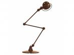 Stojací lampa Jieldé Loft D9403 Stojací lampa Jieldé Loft D9403