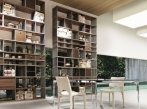 Diesys Knihovna Diesys by Alivar