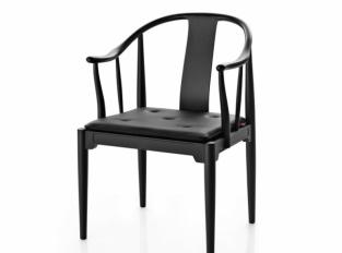 Židle China