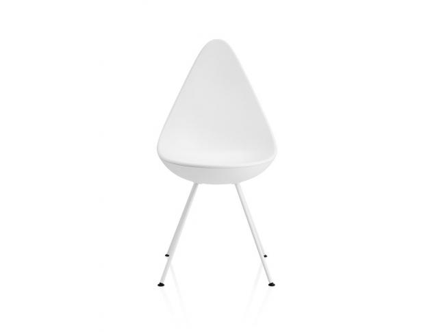 Židle Drop