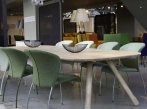 Stůl Montis Disq