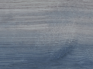 Keramické dlaždice Just Color