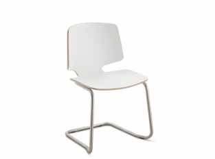 Židle FLY-SR