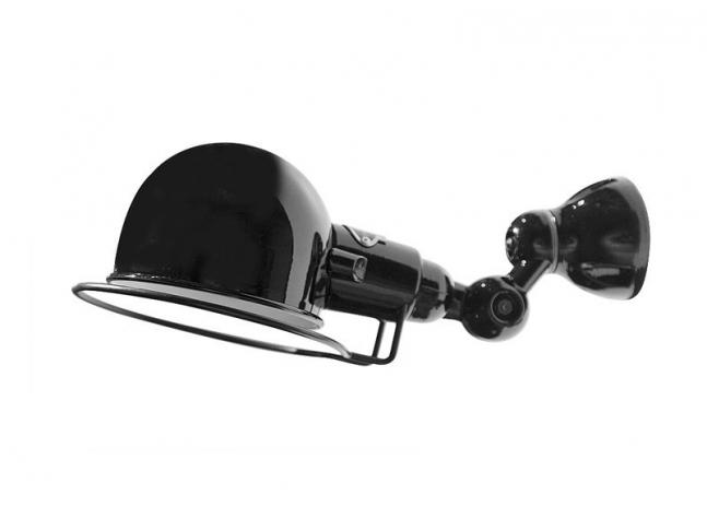 Nástěnná lampa Jieldé Signal SI300
