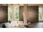 Dřevěné obložení stěn Mardegan Dřevěné obložení stěn Mardegan s širokými možnostmi individuálních úprav.