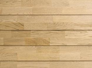 Dřevěné obložení stěn Mardegan - Sidney