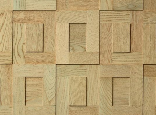 Dřevěné obložení stěn Mardegan - Tokyo
