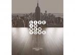 Live in New York - dřevěné podlahy Kolekce dřevěných podlah Live in New York.