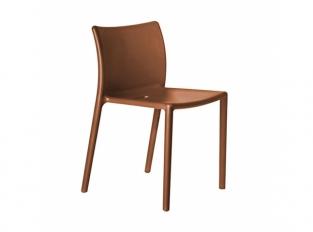Židle Magis Air Chair