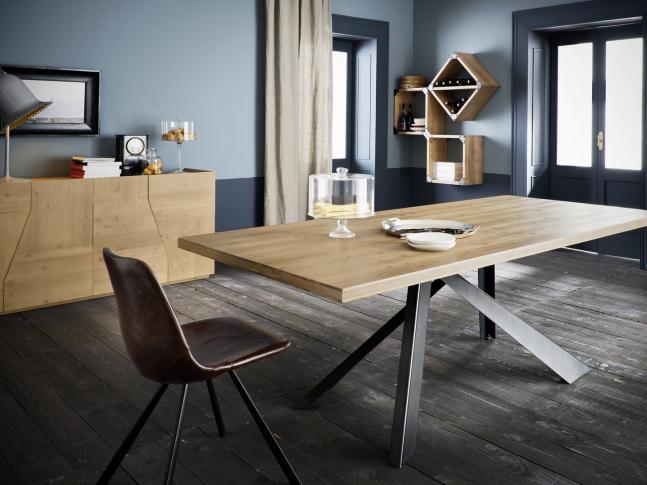 Stůl Parigi