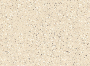 Corian Solid Surface Fossil