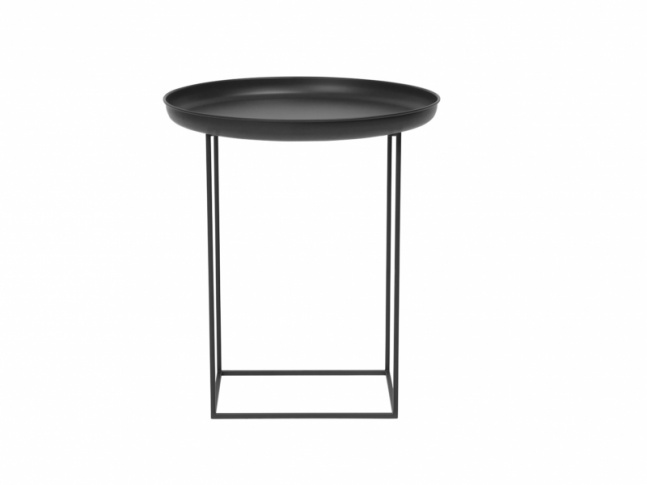 Duke Side Table Duke Side Table