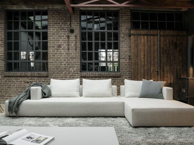 Sofa DUNE