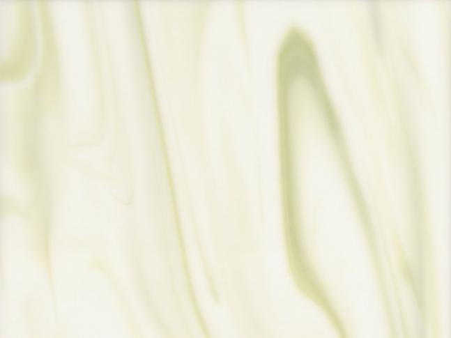 Corian® Solid Surface Jade Onyx
